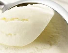 Як зробити морозиво? фото