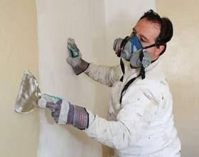 Як зробити ремонт в квартирі? фото