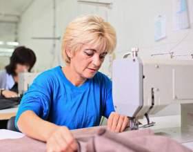 Як шити на швейній машинці? фото