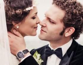 Як знімати весілля? фото