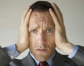 Як зняти нервову напругу? фото