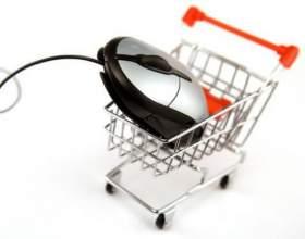 Як створити безкоштовний інтернет-магазин? фото