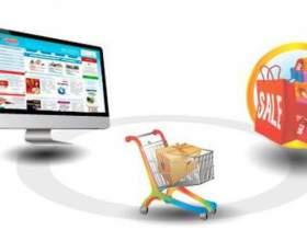 Як створити інтернет-магазин? фото