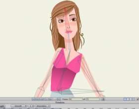 Як створити мультфільм? фото
