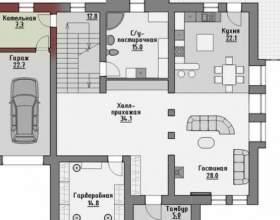 Як спроектувати будинок? фото