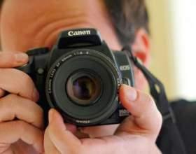 Як стати фотографом? фото