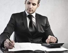 Як стати страховим агентом? фото