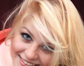Як прибрати жовтизну з волосся? фото