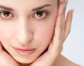 Як доглядати за комбінованою шкірою фото