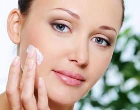 Як доглядати за шкірою влітку? фото