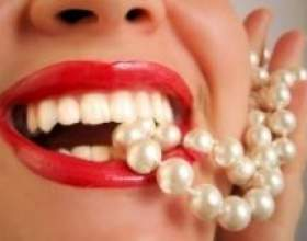 Як доглядати за зубною емаллю фото