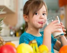 Як зміцнити імунітет дитини? фото