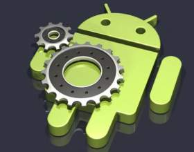 Як встановити андроїд (android) 4? фото