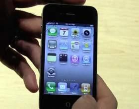 Як встановити програми на iphone? фото