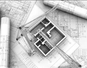 Як узаконити перепланування квартири? фото