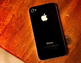 Як дізнатися який iphone? фото