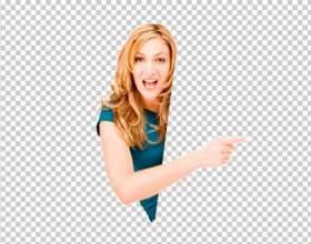 Як у фотошопі вирізати об`єкт? фото
