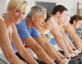 Як вести здоровий спосіб життя? фото