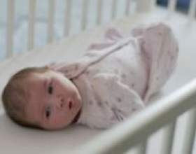 Як вибрати дитяче ліжко фото