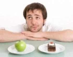 Як вибрати дієту фото