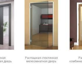 Як вибрати двері фото