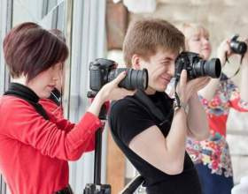 Як вибрати фотографа? фото
