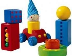 Як вибрати гру з елементом навчання для дитини фото