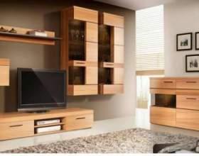 Як вибрати меблі для дому? фото