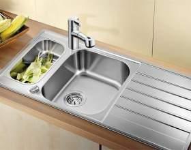 Як вибрати мийку? фото