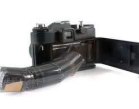 Як вибрати плівковий фотоапарат фото