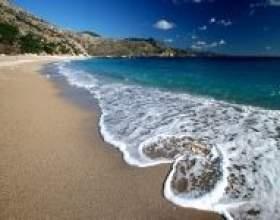 Як вибрати відповідний пляжний курорт фото