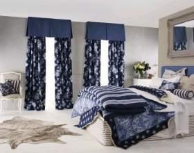 Як вибрати штори? фото
