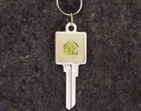 Як вигідно продати квартиру? фото