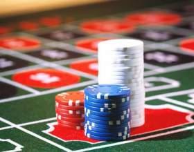 Як виграти в казино? фото