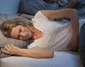 Як вилікувати ендометріоз? фото