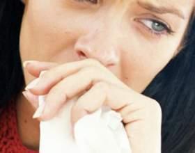 Як вилікувати кашель за день? фото