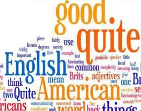 Як вивчити англійську мову? фото