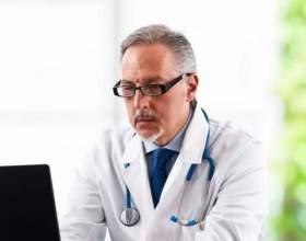 Як записатися до лікаря через інтернет? фото