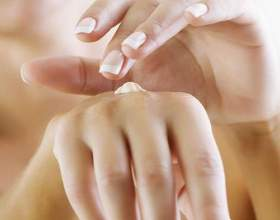 Як захистити шкіру? фото