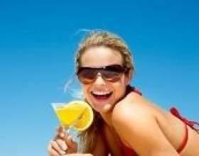 Як жінці підготуватися до літа фото