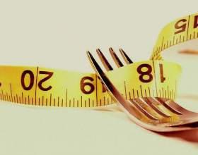 Яка дієта ефективніше? фото