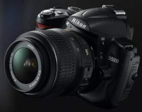 Яка фірма фотоапаратів краща? фото