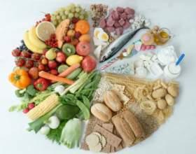 Яка потрібна дієта при гепатиті с? фото