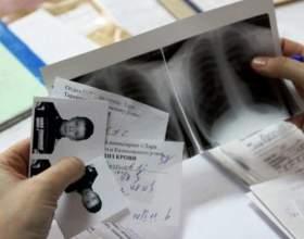 Які документи потрібні для інвалідності? фото
