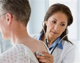 Які є лікарі? фото