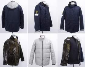 Які куртки модні цієї весни? фото