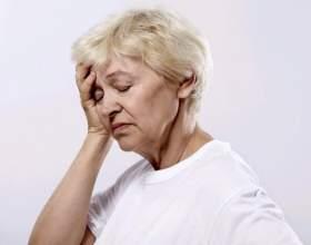 Які таблетки від головного болю? фото