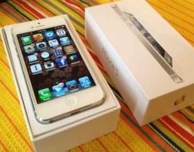 Який айфон (iphone) краще? фото