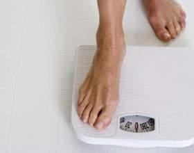 Який повинен бути вага при зрості 170? фото