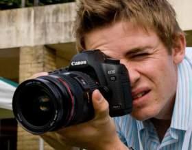 Який найкращий фотоапарат canon? фото